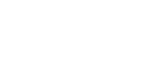 Porches de Madera Baratos Logo